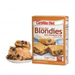 CarbRite Sugar-Free Blondie Mix