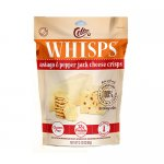Cello Cheese Whisps