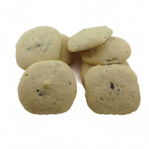 Chatila's Bakery Sugar Free Mini Cookies