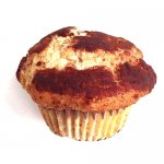 Chatila's Bakery Sugar Free New Generation Muffins