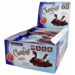 HealthSmart Foods ChocoRite Triple Layer Protein Bars, 16pack