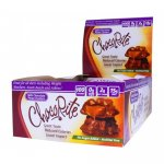 HealthSmart Foods ChocoRite Candies, 16pack