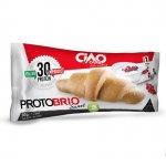 Ciao Carb High Protein Low Carb ProtoBrio