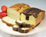 Dixie Diner Pound Cake Mixes