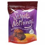 HealthSmart Foods Sweet Nothings