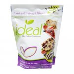 Ideal Xylitol Sugar Free Sweetener, 10.6oz