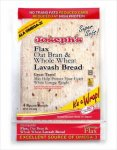Joseph's Middle East Bakery Low Carb Lavash Bread