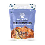 Lakanto Low Carb Muffin Mix