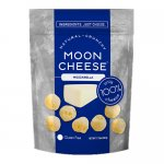 Moon Cheese Low Carb Cheese Snack
