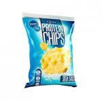 Quest Nutrition Low Carb Protein Chips