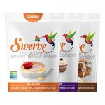 Swerve Low Carb Sugar Replacement