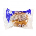 ThinSlim Foods Low Carb Low Fat Muffins