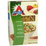 Atkins High Fiber Penne Pasta