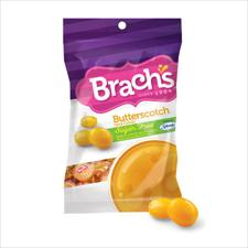 Brach's Sugar Free Hard Candy