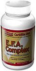 CarbRite Diet E.F.A. Complex 90 Softgels