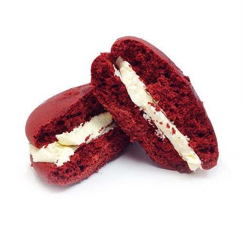 Chatila's Bakery Sugar Free Whoopie Pie - Click Image to Close