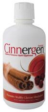 Cinnergen