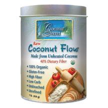 Coconut Secret Coconut Flour