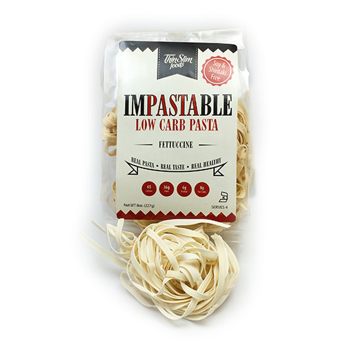 low carb low carb pasta. Black Bedroom Furniture Sets. Home Design Ideas
