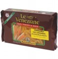 Le Veneziane Gluten& Wheat Free Pasta
