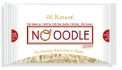 NoOodle Noodles