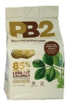 Bell Plantation PB2 Powdered Peanut Butter 1lb bag