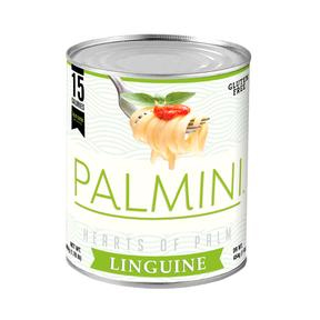 Palmini Hearts of Palm Pasta
