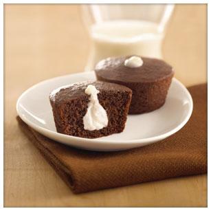 Tastykake Sugar Free Cupcakes