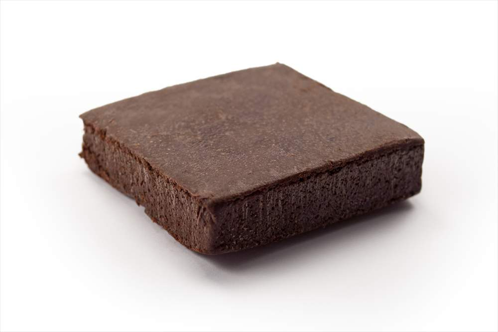 ThinSlim Foods Low Carb Low Fat Brownies - Click Image to Close