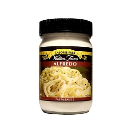 Walden Farms Pasta Sauces