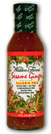 Walden Farms Salad Dressings