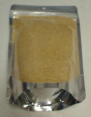 Healthwise Bakery Bread Crumbs
