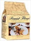Protein Plus Peanut Flour
